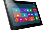 lenovo_thinkpad_tablet_2_1