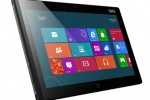 Lenovo plans to beat Surface with superior hardware