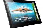lenovo_thinkpad_tablet_2_2