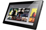 lenovo_thinkpad_tablet_2_4
