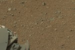 New Mars photos add to 130 photo Curiosity panorama