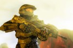 New Halo 4 trailer shows off weapons to dubstep