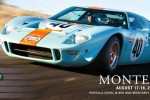Steve McQueen cars to hit auction block