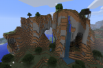 Minecraft PC version passes 7 million sales