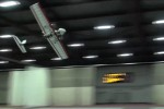 MIT robot plane deletes the pilot