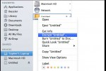 Apple gives Mountain Lion encryption menu options