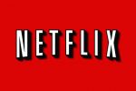 Netflix expanding to Norway, Denmark, Sweden, and Finland
