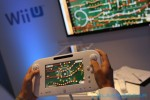 Wii U hitting NYC in press event on September 13th