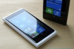 Nokia committed to Windows Phone, new handsets coming soon
