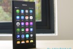 Jolla's MeeGo phone will run Android apps