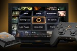 OnLive layoff rumor rages while company denies shutdown