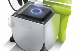 OUYA promises XBMC support