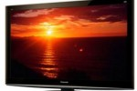 New HEVC format will allow ultra high definition TV broadcasting