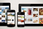 Pinterest unveils new apps for Android and iOS