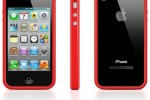 iPhone 4/4S (PRODUCT) RED bumper revealed by Apple