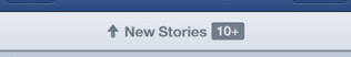 Facebook 5.0 hits iPhone and iPad
