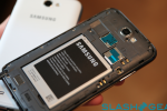 Apple vs Samsung Japan: no patent infringement found yet