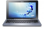 samsung-ativ-smart-pc-tablet-with-detachable-keyboard-0