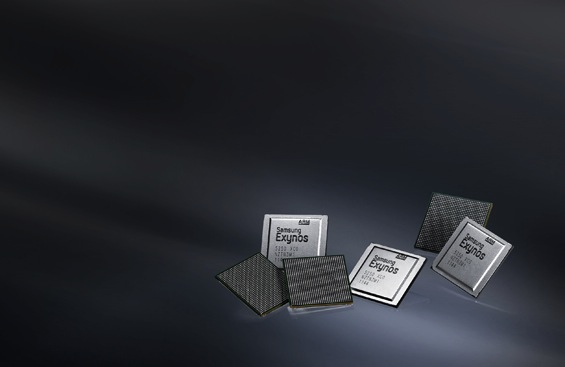 Samsung Exynos 5 Dual detailed: You want this in your next tablet