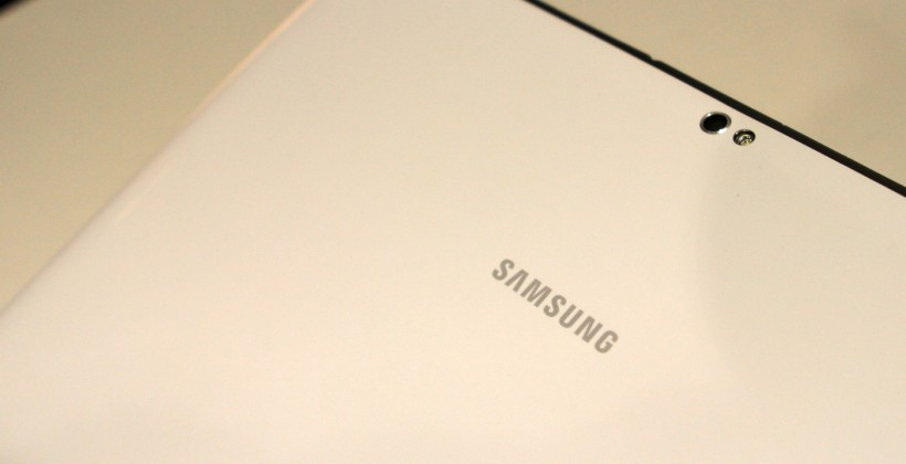 samsung_galaxy_note_10-1_hands-on_sg_10