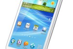Samsung Galaxy Player 5.8 ramps iPod rivalry to 5.8-inches