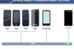 Samsung finds itself on the wrong end of the Apple trial with spilled evidence