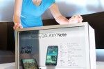 samsung_transparent_display_3