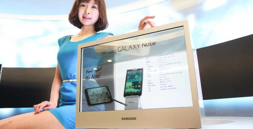 samsung_transparent_display_4