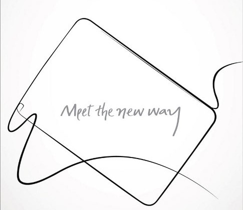 Samsung August 15th event teases new Galaxy Note form factor