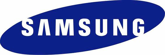 Samsung investing billions in mobile chip plant