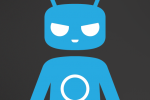 CyanogenMod 9 starts legacy device cut-off with Qualcomm