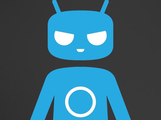CyanogenMod 9 starts legacy device cut-off with Qualcomm