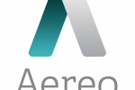 Aereo brings cheap streaming TV as it leaps the legal hump