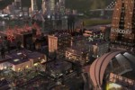 SimCity closed beta registration now live