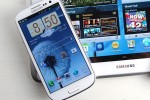 Samsung down, Nokia up, Google glib: The Apple fallout continues