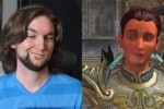 EverQuest II gets new SOEmote technology