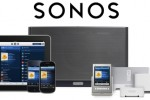 Sonos updates with Songza for pro-made playlists