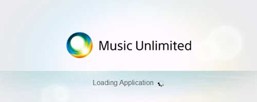 Sony adds Access subscription plan to Music Unlimited service