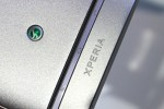 Sony Xperia P ICS update rolling out