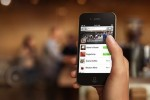 Starbucks gets a shot of Square for in-store payments; Invests $25m