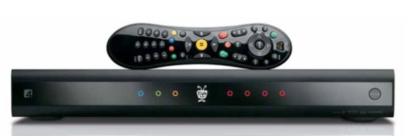 TiVo Premiere 4 offers quad tuners, 500GB for $249.99