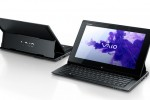 Sony introduces the VAIO Duo 11 slide-out tablet to take on Microsoft Surface
