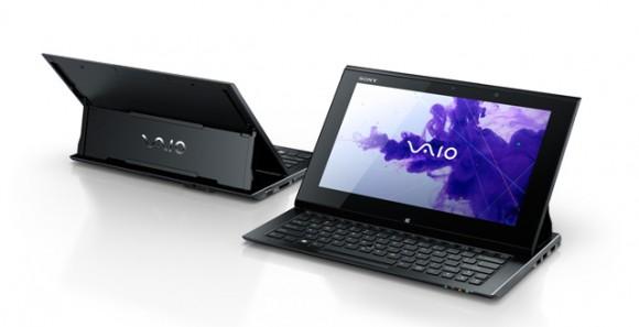Sony IFA 2012 Wrap-Up