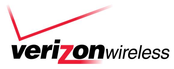 FCC approves Verizon's $3.9 billion spectrum purchase