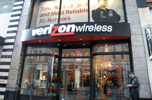 Verizon restricts September vacations ahead of new iPhone launch