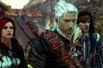 Beta sign-up for The Witcher 2 modding tools now live