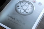 "Apple Genius Training student workbook ""leaked"""