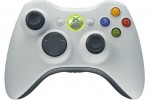 Xbox 360 tops console sales charts once again in July