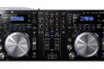 Pioneer unveils new wireless DJ system