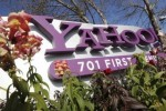 Yahoo on the hunt for a new COO
